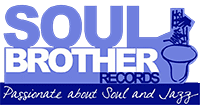 Soul-Brother-Records